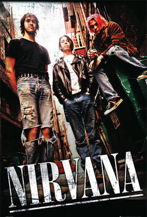 PM135-NIRVANA-GROUP