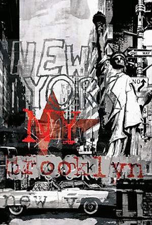PP161-NEW-YORK-DISEGNO