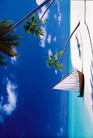 PP271-PARADISE-BEACH