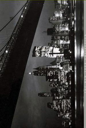 PP343-NEW-YORK-BN