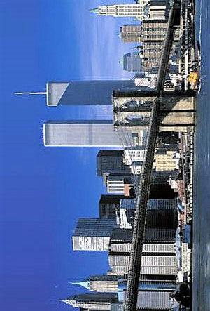 PP349-MANHATTAN-WTC