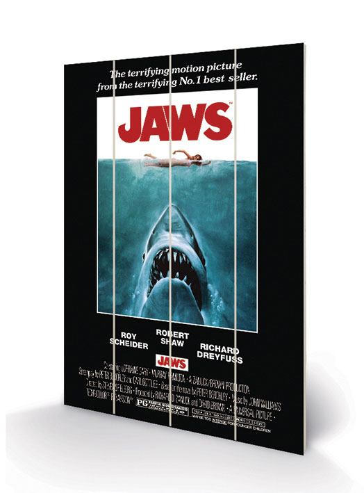 SW11572P JAWS