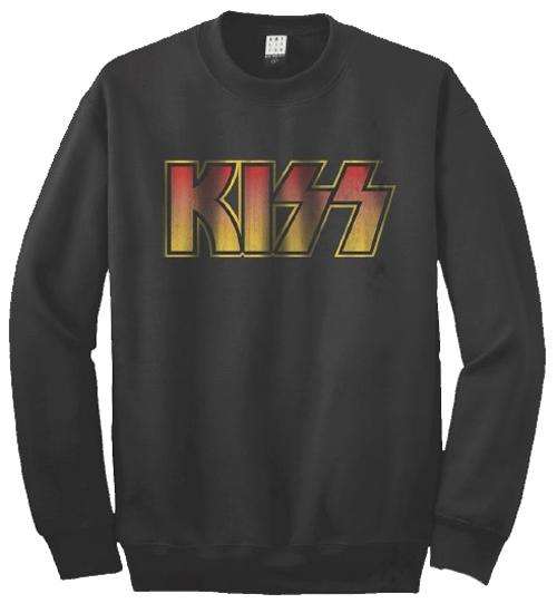 SW134 KISS