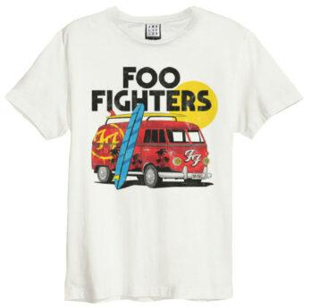 TA106 FOO FIGHTERS