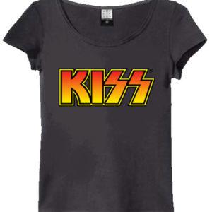 TA134W-KISS