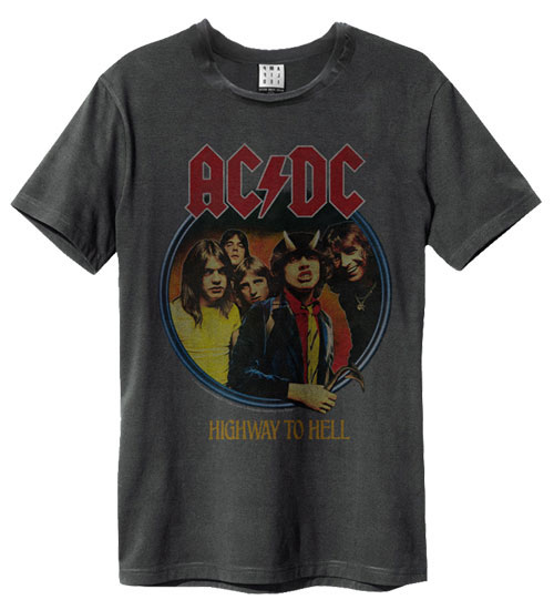 TA150 ACDC