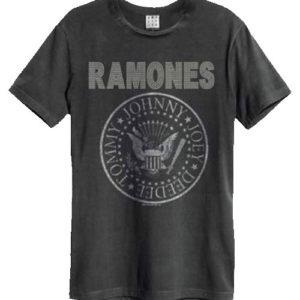 TA201-RAMONES