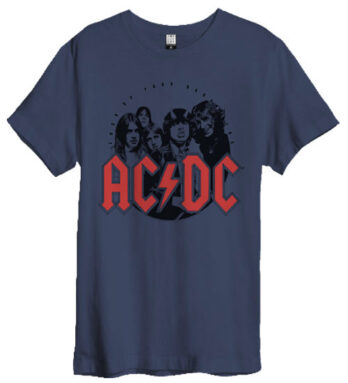 TA301 ACDC