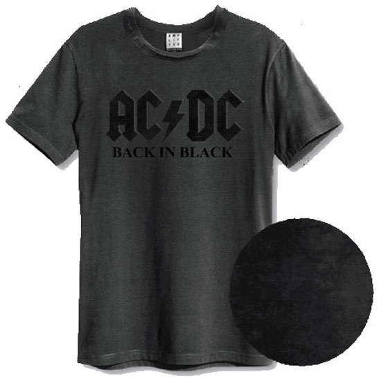 TA404 ACDC