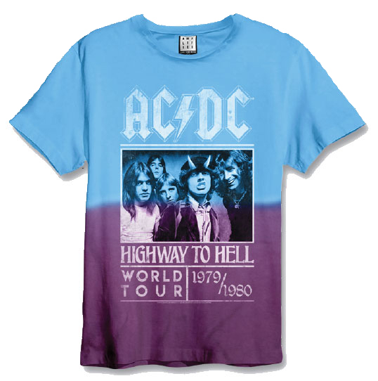 TA412 ACDC