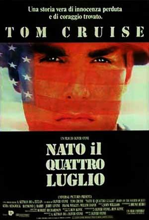 C001-NATO-IL-4-LUGLIO