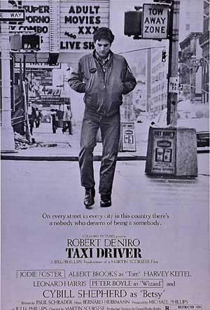 C016-TAXI-DRIVER