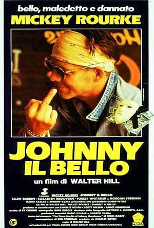 C027-JOHNNY-IL-BELLO