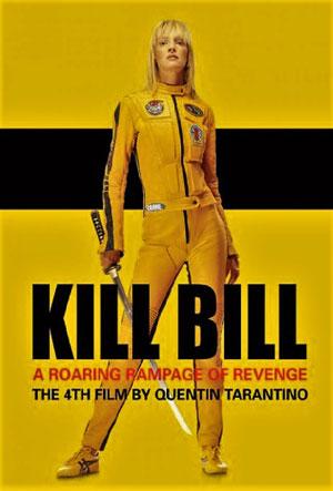C036-KILL-BILL
