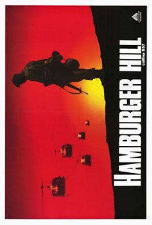 PC008-HAMBURGER-HILL