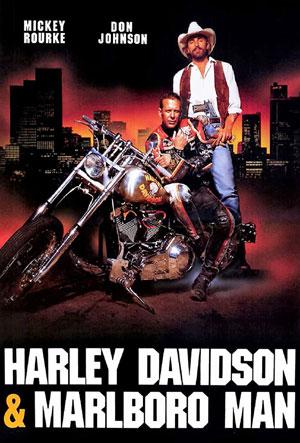 PC023-HARLEY-DAVIDSON-AND-M