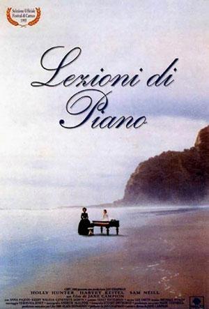 PC037-LEZIONI-DI-PIANO
