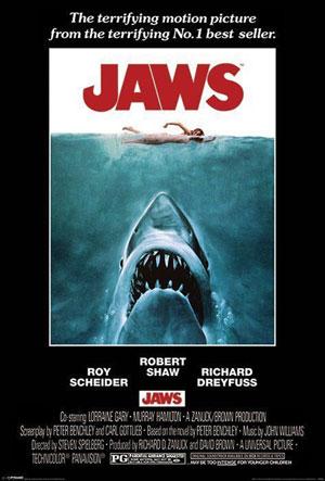 PC100B JAWS