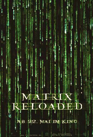 PC150B-MATRIX-RELOADED