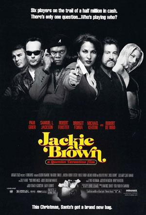 PC216-JACKIE-BROWN