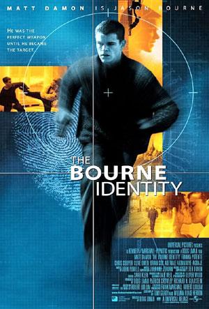 PC216B-THE-BOURNE-IDENTITY