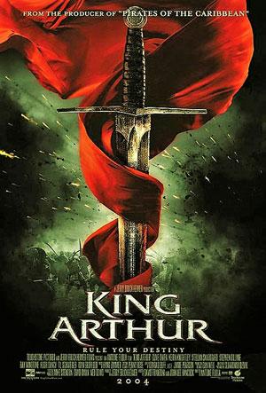 PC217-KING-ARTHUR