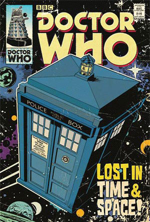 PC140B-DOCTOR-WHO