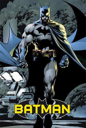 PC195-BATMAN-CARTOON