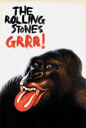 PM193B-ROLLING-STONES-GRRR
