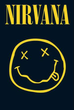 PM144-NIRVANA-SMILE