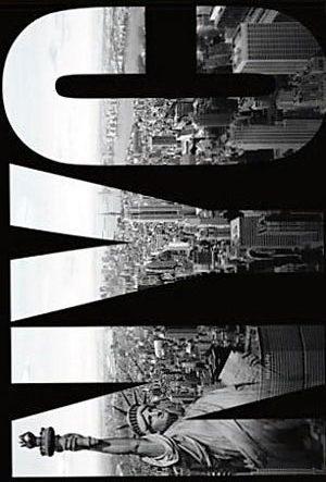 PP178-NEW-YORK-SCRITTA