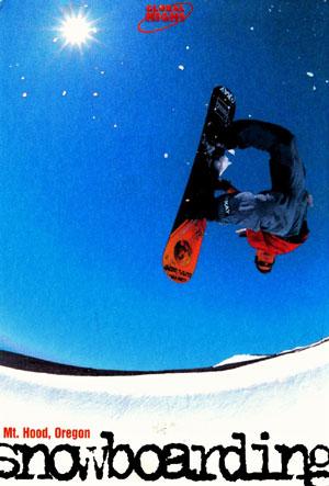 PP300-SNOWBOARDING-MT-HOOD