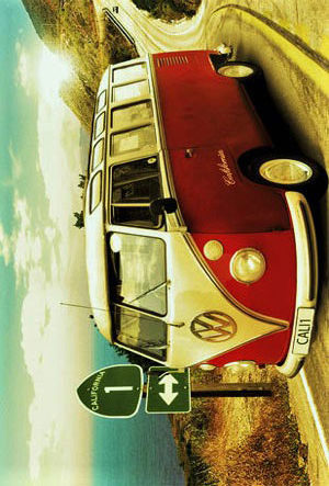 PP348B-VW-CAMPER