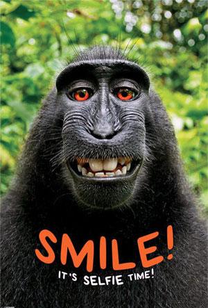 PV230-SMILE-SELFIE
