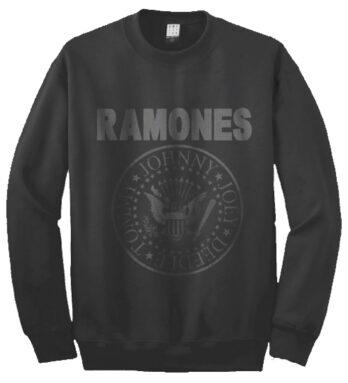 SW107 RAMONES
