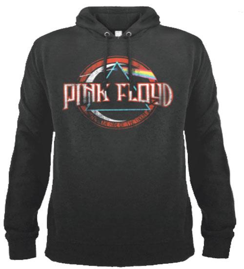SW230-PINK-FLOYD