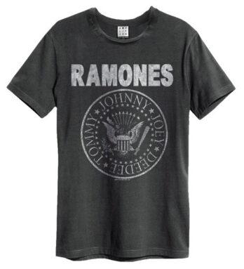 TA107 RAMONES