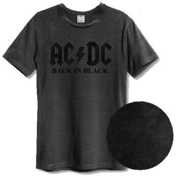 TA404 ACDC